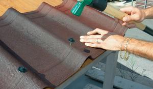 Zadaszenie Altanki Ogrodowej Jak Zrobić Dach Bitumiczny